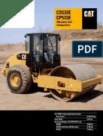 Vibratory soil compactor CS533E EN.pdf