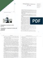 64111181-Palerm-Antropologia-y-Marxismo.pdf