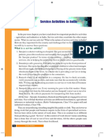 unit h.pdf