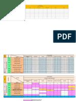 Matriz-De-identificacion de Impactos de Conesa (1) (1) (2)