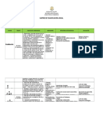 5 planificacion anual 2019.docx
