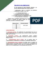 TABLEROS AGLOMERADOS.doc