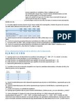 CUESTIONARIO 1er EXAMEN MICRO.docx