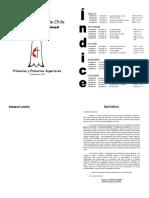 Manual primarios II semestre 2019.docx