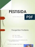 PESTISIDA 1