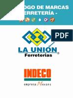Catalogo-Ferreteria-INDECO.pdf