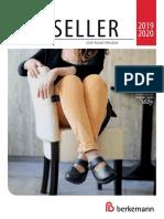 De en Bestseller Katalog 2019 2020