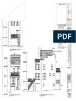 Fairbanks HPRB Drawings 2210 North Capito St NW 2019 09 26