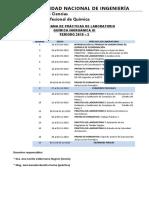 CRONOGRAMA_DE_PRACTICAS_DE_LABORATORIO_Q._INORGANICA_III_2019-2_-1-.docx