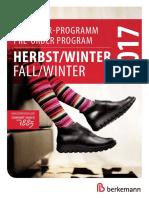 berkemann_katalog_hw17_low.pdf