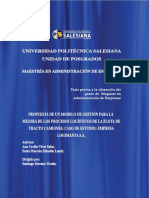 maestriaa.pdf