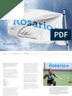 Manual pauta Rosario