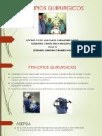 PRINCIPIOS QUIRURGICOS.pptx