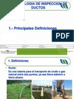 INDUCCION TERMINOS PETROLEROS.ppt