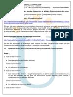 Guia Fase I metodos deterministicos