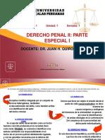 1° D.PENAL II PARTE ESPECIAL I.pptx