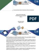Integrar y analizar resultados en función del Proyecto propuesto-Neisa Pabón.docx