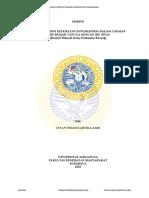 Fkm. 07-16 Sar p - Halaman Depan (1)
