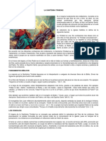 LA SANTÍSIMA TRINIDAD.docx