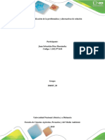 Fase 2 - Identificación de La Problemática y Alternativas de Solución_JSDH