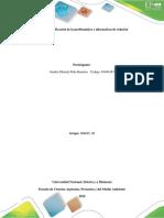 Fase 2 - Identificación de La Problemática y Alternativas de Solución (Plantilla Para La Presentaciòn) (1)