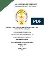 ramos_cj.pdf