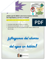 Cuida Agua- cemevec.docx