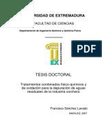 Tratamientos fisico quimicos.pdf