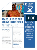 16-00055p Why It Matters Goal16 Peace New Text Oct26