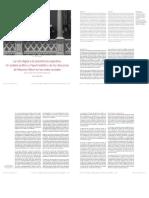 Ana Slimovich-La ruta digital a la presidencia argentina. Un análisis político e hipermediático de los discursos de Mauricio Macri en las redes sociales