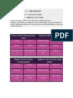 1.1 GRAMAR.pdf
