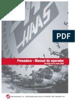 96-0228 Portuguese Mill.pdf