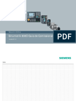 Sinumerik 808D Guia de comissionamento.pdf
