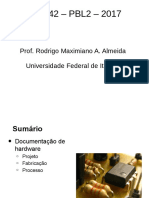PBLE02-01-Documentacao