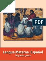 LPA-LMESP-2.pdf