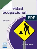seguridad ocupacional