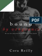 5. Unidos por la Venganza. Crónicas de la Mafia. Cora Reilly.pdf