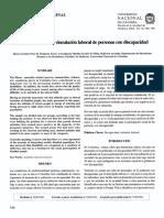 Art_PuinMDC_ActitudesVinculacionLaboral_2002.pdf