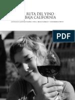 ruta del vino.pdf