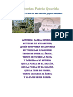 ARTICULOS TOLA, EL SUMICIO.docx