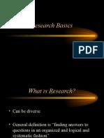 research_basics.ppt
