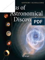 2008 Atlas of Astronomical Discoveries - Govert Schilling.pdf