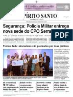 Diario Oficial 2017-12-22 Completo
