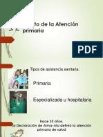 APS.pptx