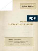 preguntas salsa de tomate.pdf