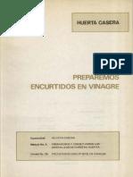 encurtidos_vinagre.pdf