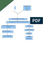 125265159-PCAP-PATHOPHYSIOLOGY.pdf