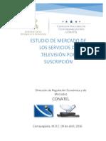 INFORMEdeEstudiodelServiciodeTelevisionporSuscripcion.pdf