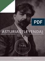Asturias Tabs.pdf
