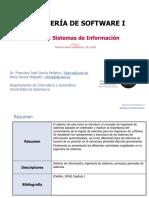 IS_I Tema 2 - Sistemas de Informacion.pdf